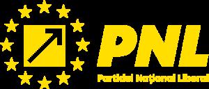 PNL Turda